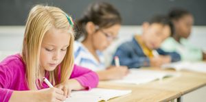 Year 4 11 plus tuition in Stokes Poges Amersham and Beaconsfield