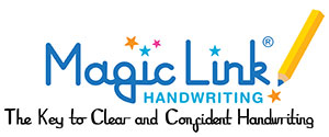 Magic Link Logo